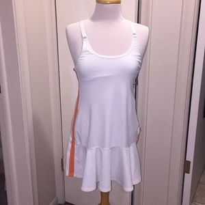 VS Tennis Dress from Shock Absorber 🐝 Size Large